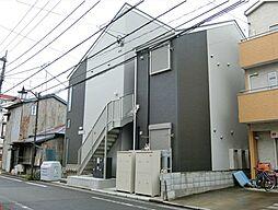 花月園前駅 5.6万円