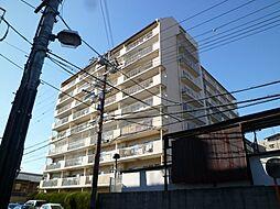 京都市伏見区上油掛町
