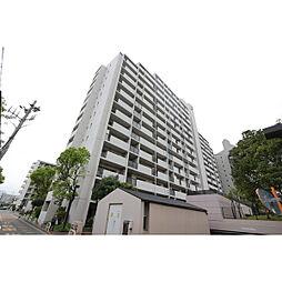 のむら貝塚ガーデンシティ参番館[4階]の外観