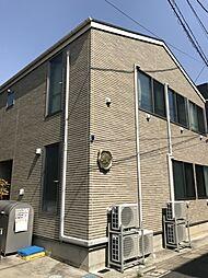 六町駅 1.5万円