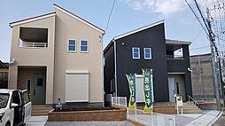 江木駅 1,690万円