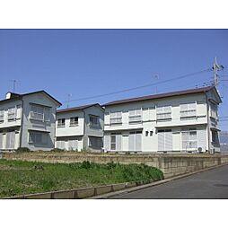 [一戸建] 茨城県稲敷郡阿見町中央6 の賃貸【/】の外観
