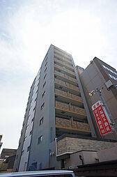 イルコルティーレ[4階]の外観