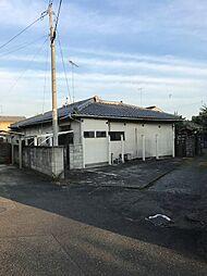 熊谷市桜町2丁目