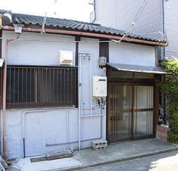 【敷金礼金0円!】一戸建14566