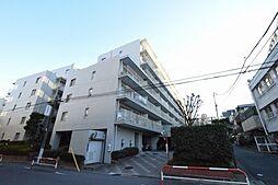 新宿区筑土八幡町