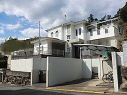 竜田川駅 2,580万円