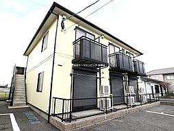 遠賀川駅 3.4万円