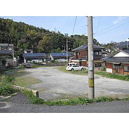藤ヶ迫駐車場
