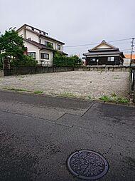 日豊本線 大在駅 徒歩27分