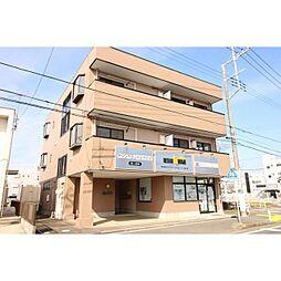 佐貫駅 2.9万円
