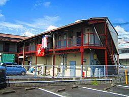 西鉄小郡駅 2.5万円