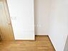 居間,1DK,面積25.92m2,賃料3.5万円,バス くしろバス釧路公立大学前下車 徒歩4分,,北海道釧路市文苑4丁目12-3