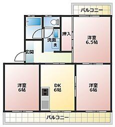 袋井駅 5.2万円