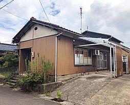 鯖江市下野田町