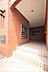 エントランス,ワンルーム,面積20m2,賃料3.8万円,仙台市営南北線 愛宕橋駅 徒歩13分,仙台市営南北線 五橋駅 徒歩15分,宮城県仙台市青葉区米ケ袋2丁目