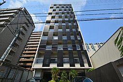 La Facade(ラファサード)[10階]の外観