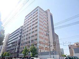 宝源ビル[10階]の外観