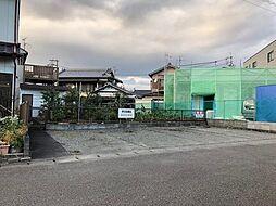県総合運動場駅 0.6万円