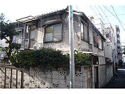 高田馬場駅 2.6万円