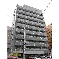 紫苑大通[2階]の外観