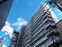 仙台市地下鉄東西線 青葉通一番町駅 徒歩2分の賃貸マンション