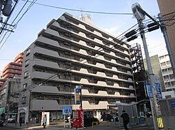 勾当台公園駅 6.0万円