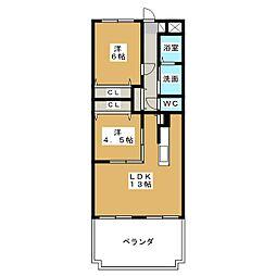 桑名駅 6.3万円