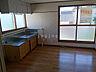 キッチン,2DK,面積39.6m2,賃料3.6万円,バス 中央バス新琴似6条16丁目下車 徒歩1分,,北海道札幌市北区新琴似五条16丁目