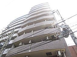 EC神戸元町通[10階]の外観