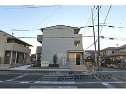 JR東海道・山陽本線 瀬田駅 徒歩14分の賃貸アパート