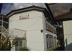 泉駅 2.5万円