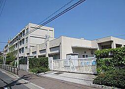 [一戸建] 大阪府堺市北区東上野芝町2丁 の賃貸【/】の外観