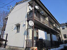 武蔵大和駅 3.2万円