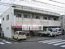 和洋第一ビル[2階]の外観