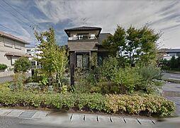 印旛日本医大駅 2,980万円