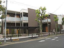 新柴又駅 7.5万円