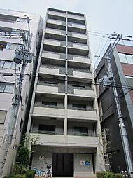 エクセレント和泉町[5階]の外観