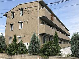 熊谷駅 7.3万円