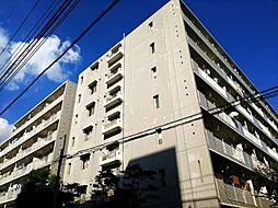 日吉駅 15.6万円