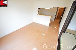 コスモPART2[1階]の外観