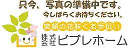 [一戸建] 大阪府堺市西区上 の賃貸【/】の外観