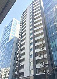 渋谷区渋谷3丁目