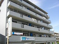 アミューズメント壱番舘[2階]の外観