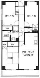 新小岩駅 11.9万円