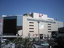 [テラスハウス] 大阪府守口市来迎町 の賃貸【/】の外観
