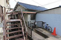 塩屋駅 5.5万円