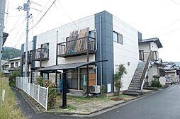 和木駅 4.0万円
