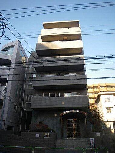東京都 > 文京区の郵便番号一覧 - 日本郵便