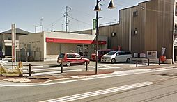 稲沢駅前郵便局